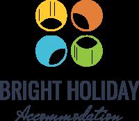 BH_Logo_Portrait_RGB